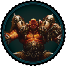 Advergame World - Aleix Risco - Logros Blog - Garrosh-01