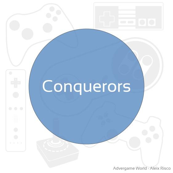 Conquistadors-01