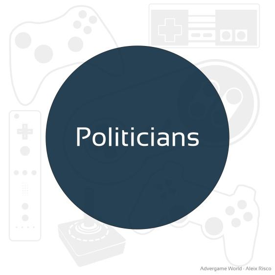 Políticos-01