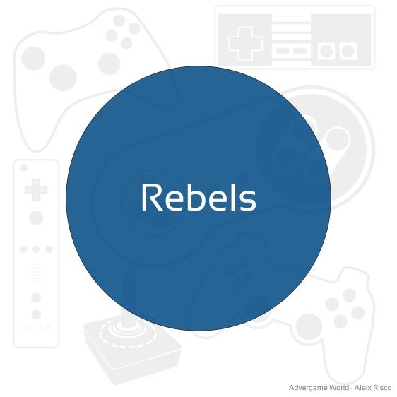 Rebeldes-01