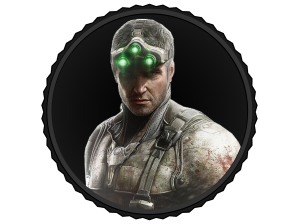 Sam Fisher-01