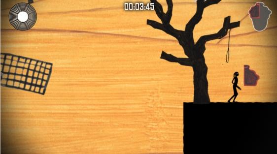 Advergame World - Aleix Risco - Advergame - Món d'Espriu 03