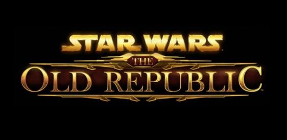 Advergame World - Aleix Risco - Star Wars Old Republic