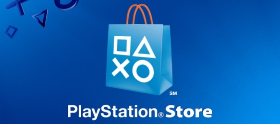 AdvergameWorld - Aleix Risco - PlayStation Store - Logo
