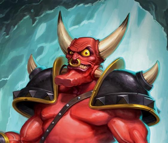 Advergame World - Aleix Risco - Dungeon Keeper