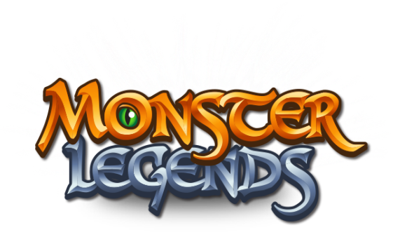 Advergame World - Aleix Risco - Social Point - Monster Legends - Logo