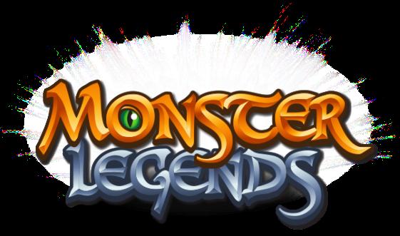 Advergame World - Aleix Risco - Social Point - Monster Legends - Logo