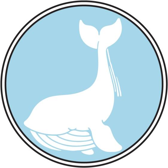 Advergame World - Aleix Risco - Whales