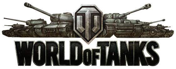 Advergame World - Aleix Risco - Advergame - Wargaming - World of Tanks - WoT