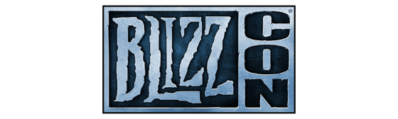 Advergame World - Aleix Risco - Advergame - Blizzard - HearthStone - Goblins vs Gnomos - BlizzCon Logo